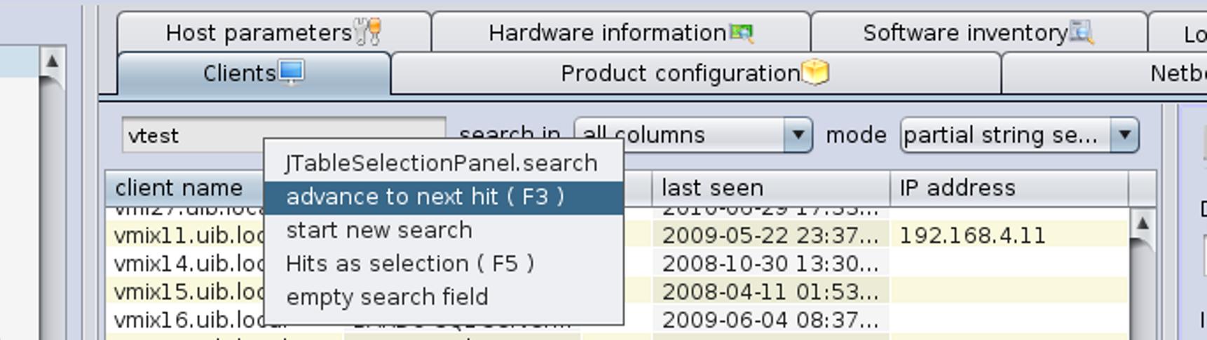 8051c7f6092 opsi manual opsi version 4.1